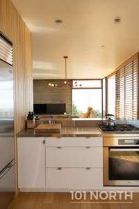 Architectural 14-112.jpg