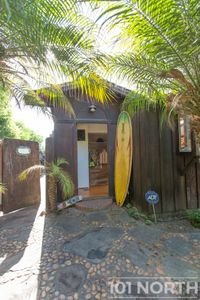 Beach House 14-10.jpg