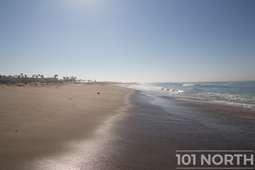 Beach 12-131.jpg