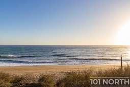 Beach 01-13.jpg