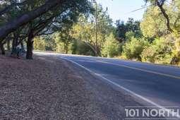 Road 05-4.jpg