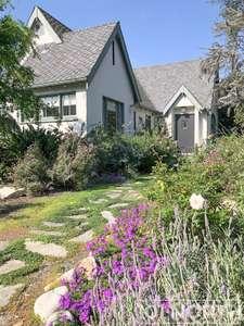 Cottage 04-8.jpg