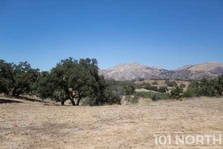 Ranch-Farm 06-8.jpg