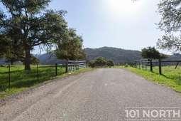 Ranch-Farm 41-11.jpg