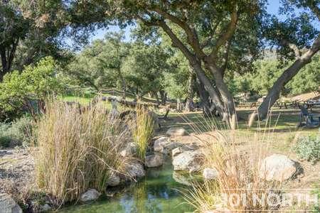 Ranch-Farm 04-4.jpg