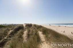 Beach 15-35.jpg