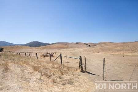 Ranch-Farm 08-71.jpg