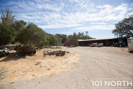 Ranch-Farm 01-48.jpg