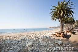 Beach 06-11.jpg