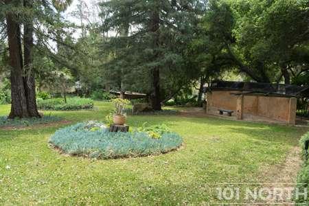 Garden 03-205.jpg