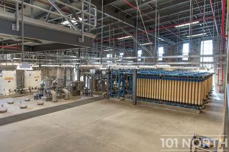 Industrial 07_30.jpg