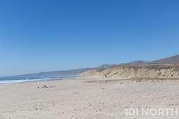 Beach 14-30.jpg