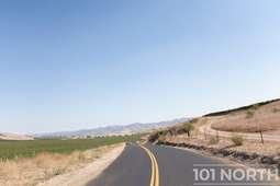 Road 02-14.jpg