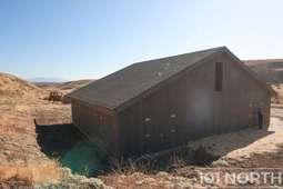 Ranch-Farm 10-170.jpg