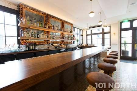 Restaurant 07-12.jpg