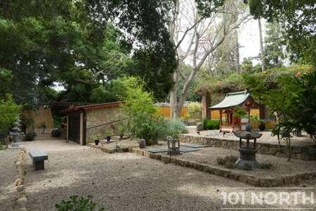 Garden 03-272.jpg