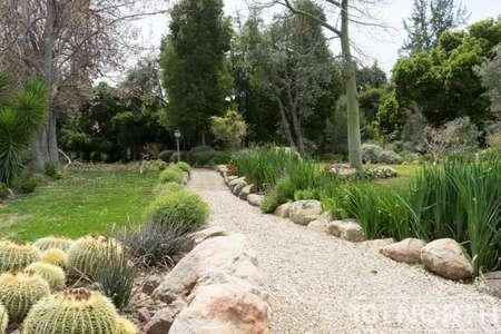Garden 03-111.jpg