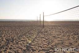 Beach 18-106.jpg