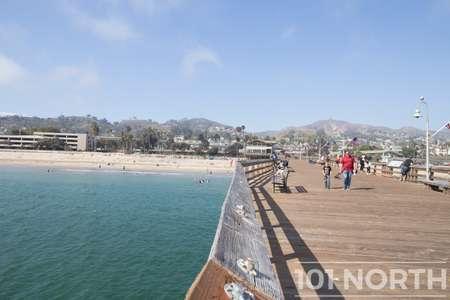 Seaside 08-116.jpg