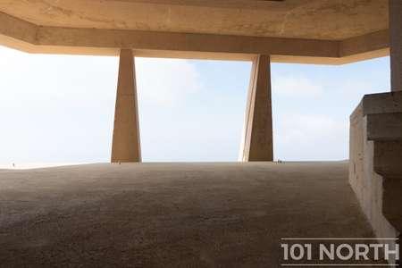Architectural 10-201.jpg