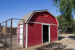 Ranch 16-6.jpg
