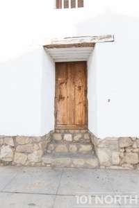 Spanish 11-26.jpg