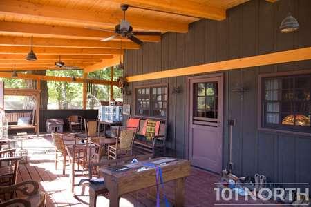 Ranch Farm 34-163.jpg