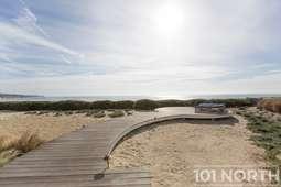 Beach House 01-39.jpg
