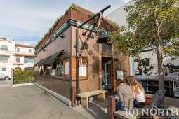 Restaurant 10-8.jpg