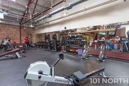 Gym 02-2.jpg