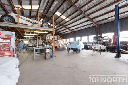 Industrial 06-23.jpg