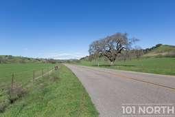 Road 11-18.jpg