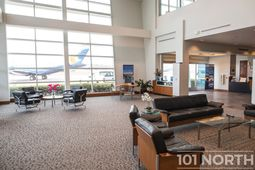 Airport 04-40.jpg