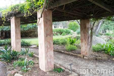 Garden 03-239.jpg
