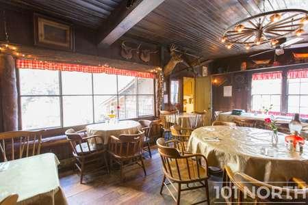Restaurant 11-15.jpg