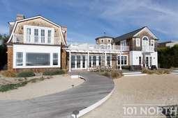 Beach House 01-53.jpg