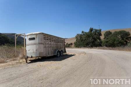 Ranch-Farm 08-62.jpg