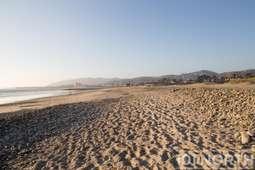 Beach 18-108.jpg