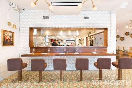 Restaurant 07-19.jpg