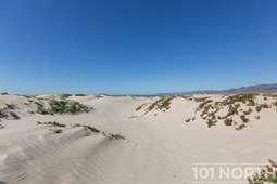 Beach 16-34.jpg