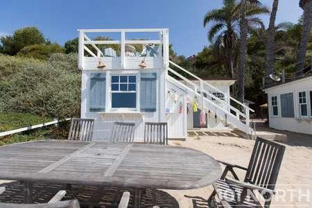 Beach House 15-22.jpg