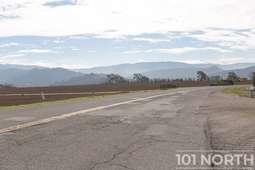 Road 01-5.jpg