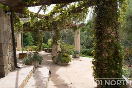 Garden 03-390.jpg