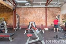 Gym 02-7.jpg