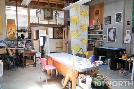 Studio 02-127.jpg