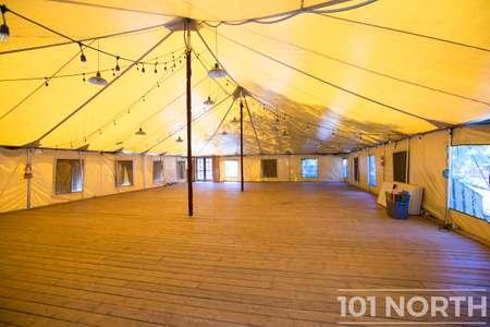 Cabin 02-4.jpg