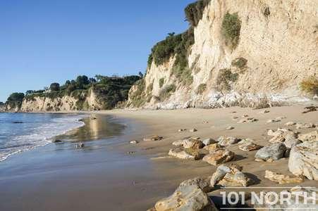 Seaside 13-8.jpg