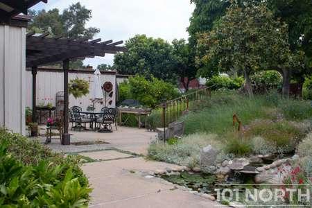 Garden 05-27.jpg