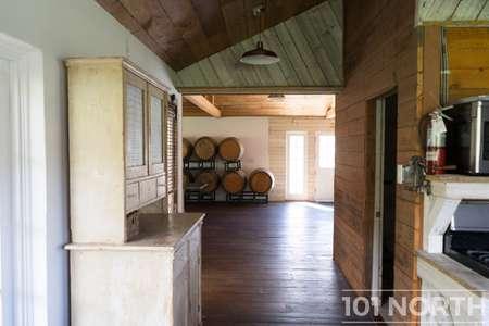 Winery 23-120.jpg