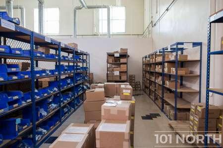 Industrial 01-17.jpg